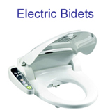 ElectricBidets